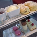 Afternoon Tea at Hotel La Tour Birmingham
