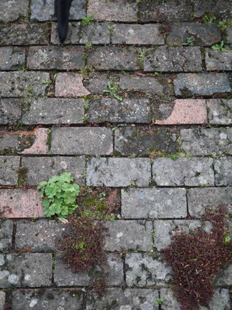 antique-brick-paving-16