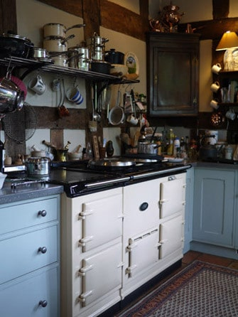 cream-aga-shropshire-country-house-5