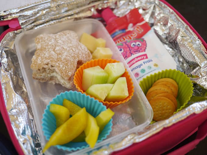 lunchbox-ideas-for-toddlers-pink