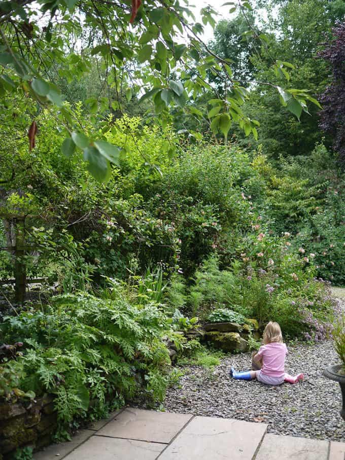 toddler-trees-english-garde