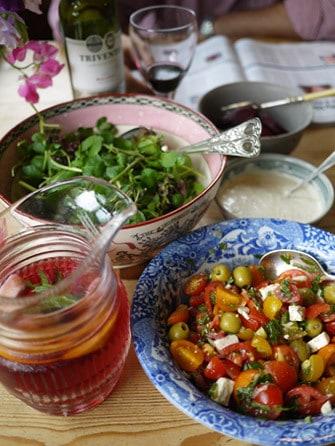 tomato-salad-shropshire-4