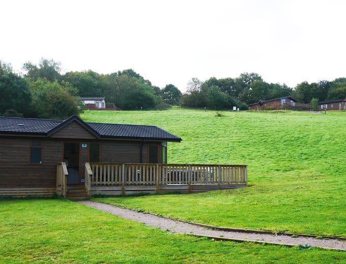 Herbage Country Park, Maldon