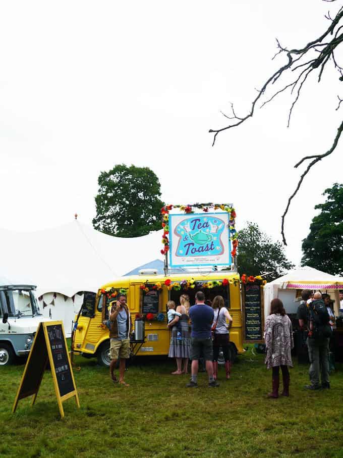 just-so-festival-toast-tea