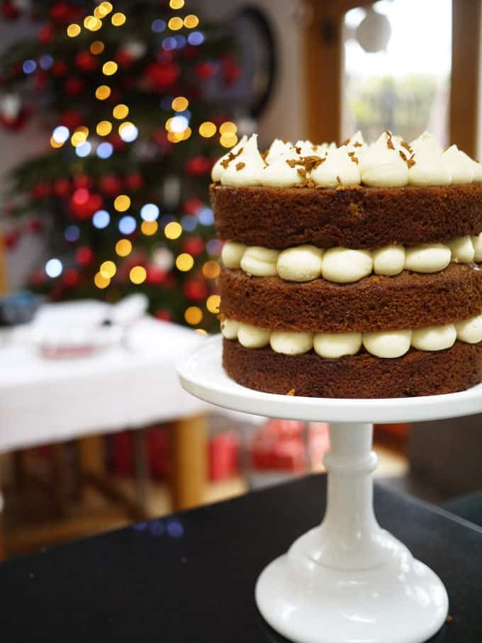 contact-the-elderly-gingerbread-layer-cake