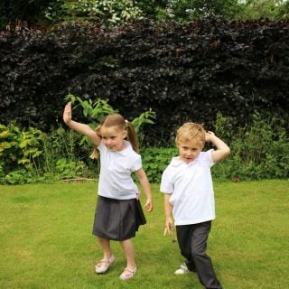 12 Top Tips for School Uniform Shopping (in association with Lidl)