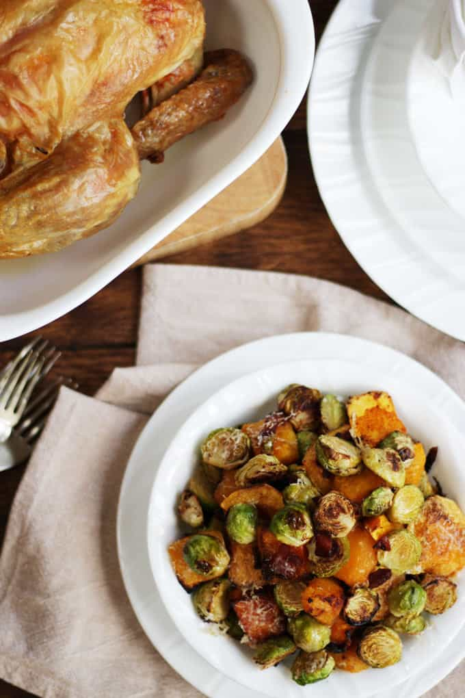brussels-sprouts-bacon