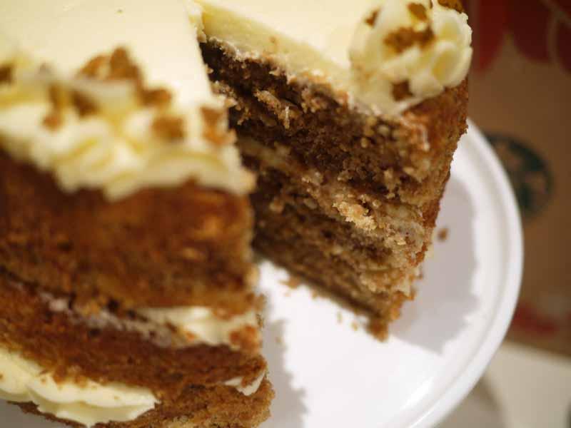 Buy Sponge Cake Layers