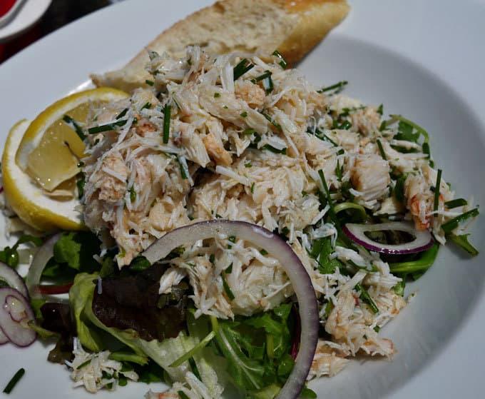 salcombe-crab-salad