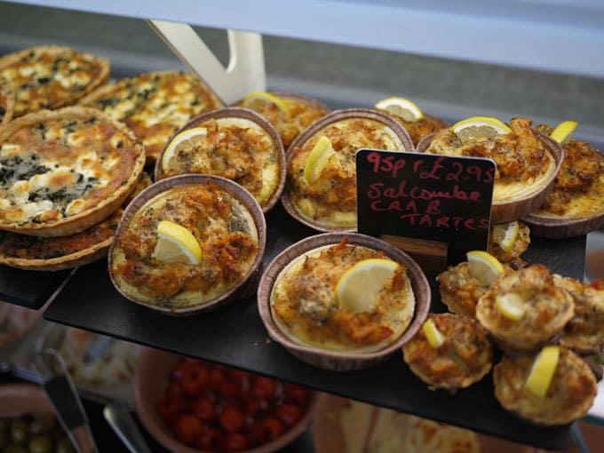 salcombe-crab-tart