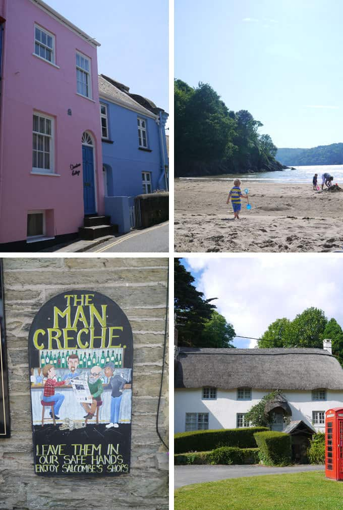 salcombe-pink-houses