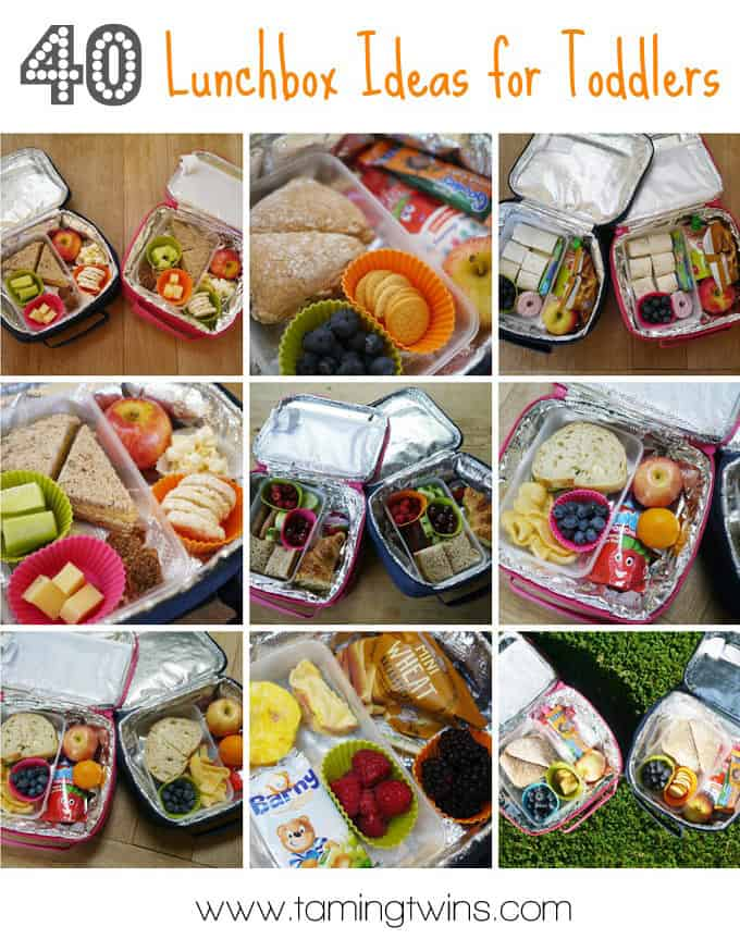 40-lunchbox-ideas-for-toddlers