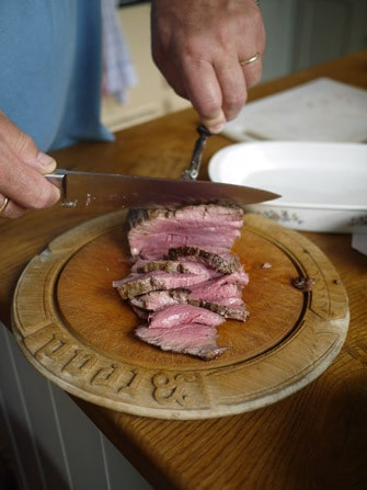 carving-fillet-roast-beef-3