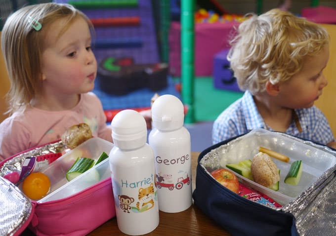 toddler-twins-lunchbox-bottle-review