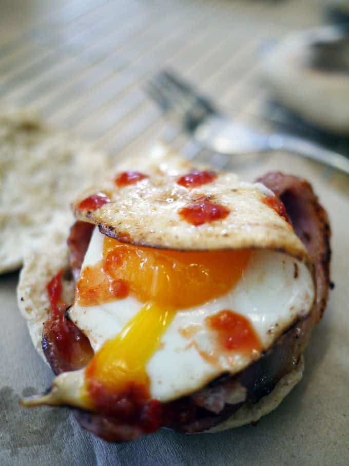 breakfast-birmingham