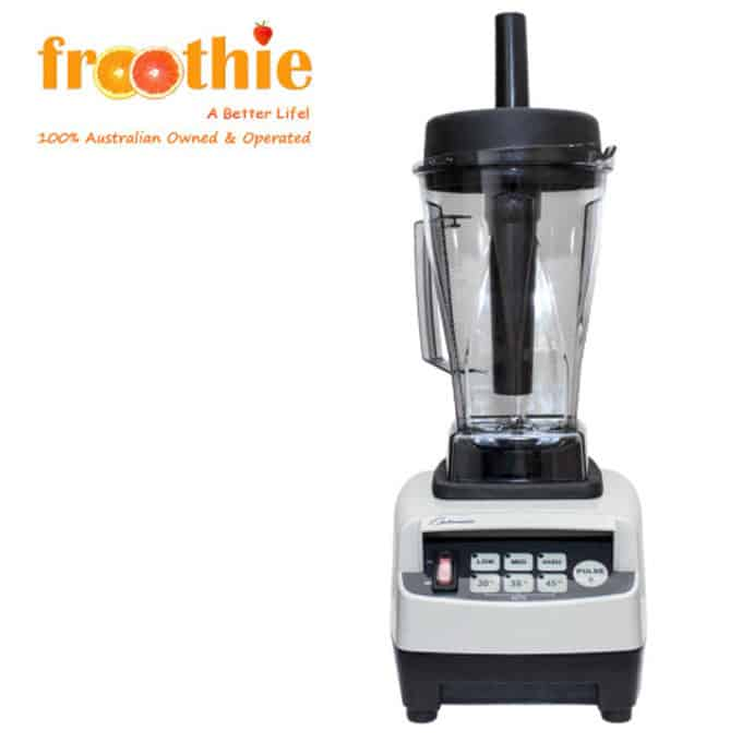 Froothie 9200 Optimum