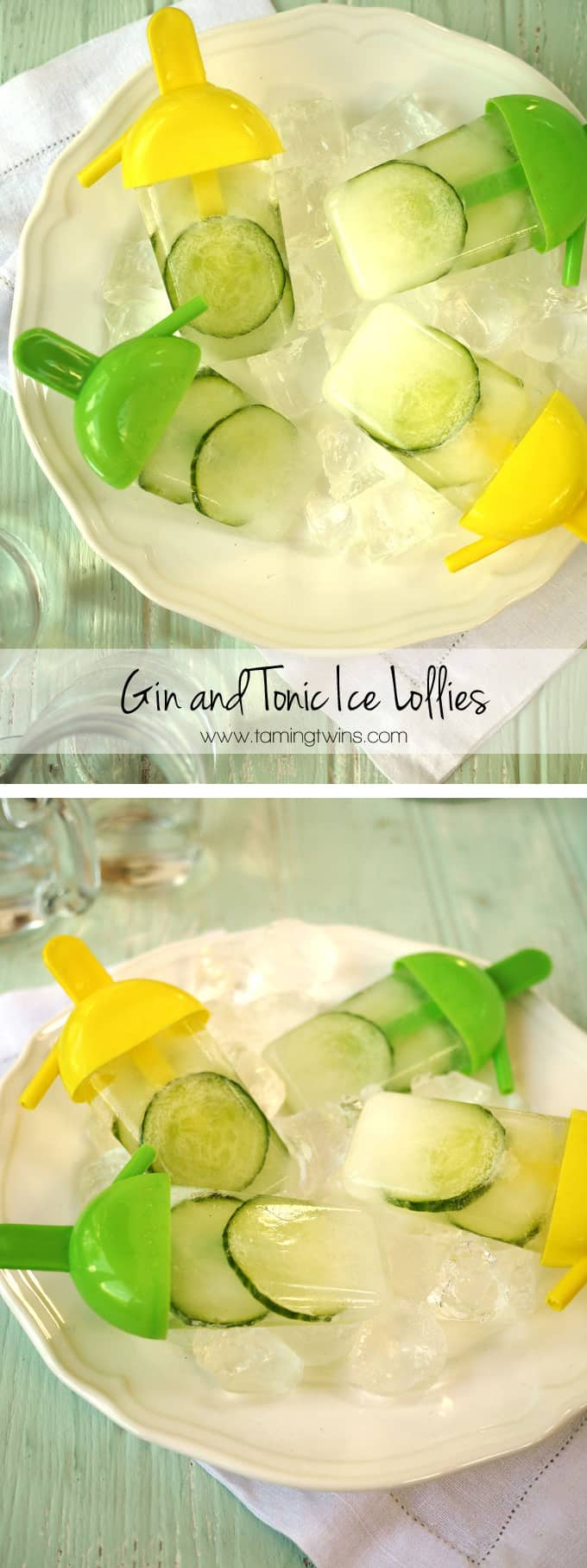 gin-and-tonic-popsicle-recipe