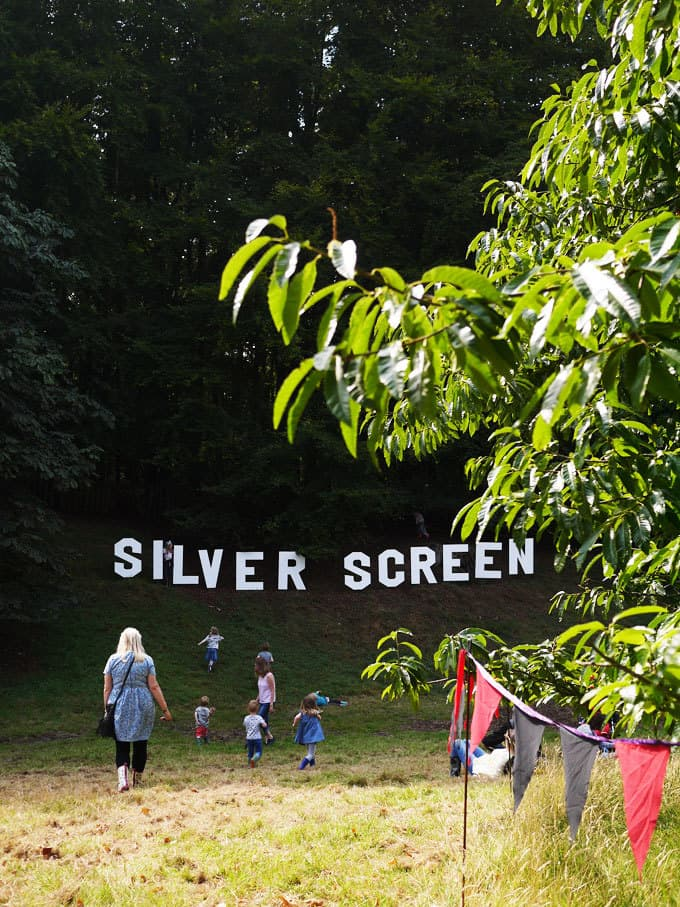 just-so-festival-films