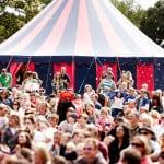 Just So Festival 2015