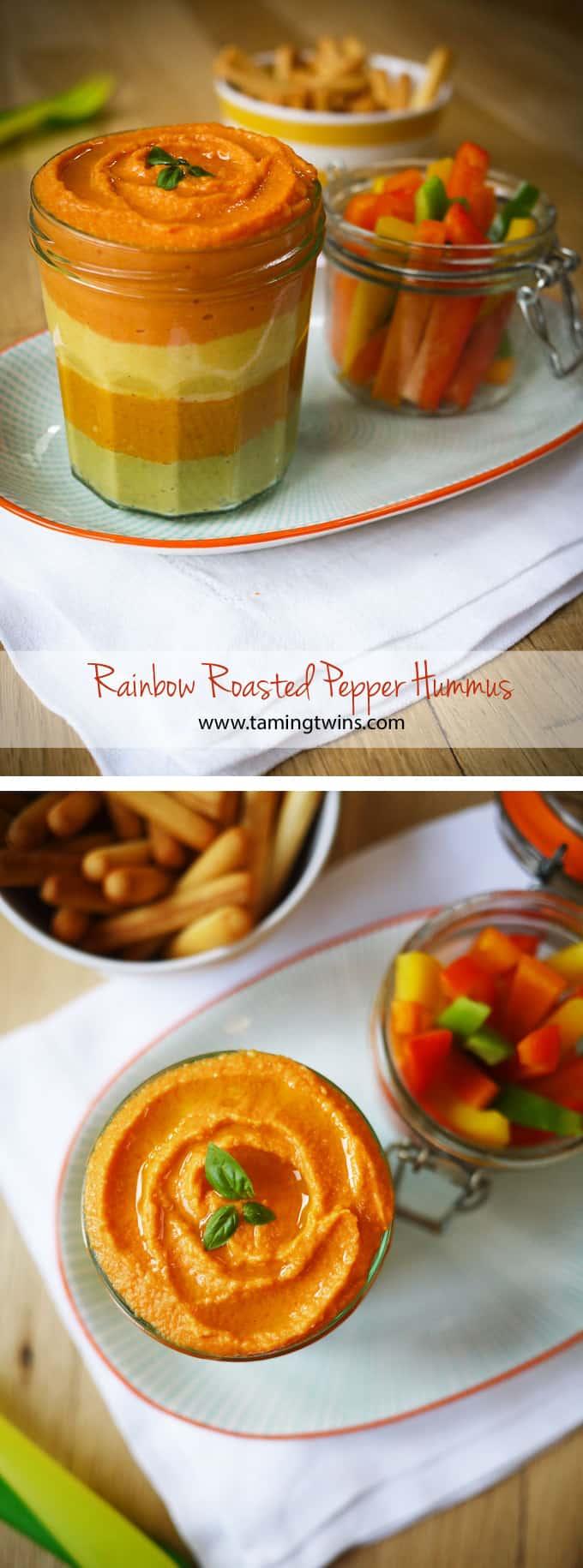 roasted-pepper-hummus