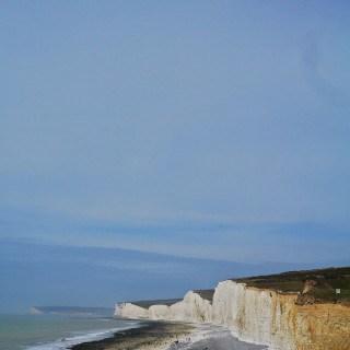 A Motorhome Adventure in Kent