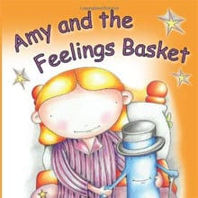 Is you little one starting school this year? Here are some of the best books about starting school we've found. Books for parents and children, to prepare us both for going to school. https://www.tamingtwins.com