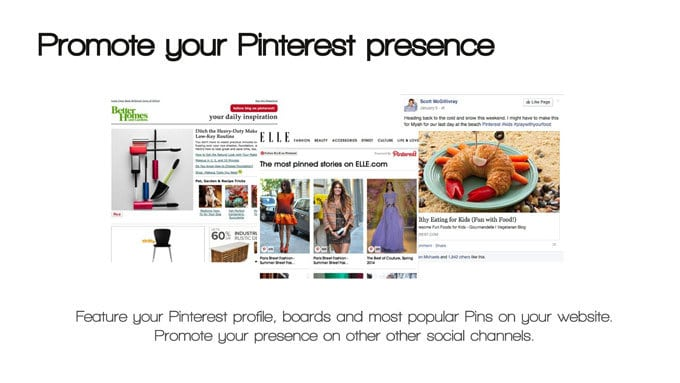 A Pinterest 101 for Bloggers - The things you MUST be doing if you're serious about getting noticed on Pinterest. Tips and advice from an Official UK Pinterest Ambassador | http://www.TamingTwins.com