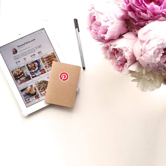 These are the things that have helped me grow my Pinterest following to over 400,000, with great levels of engagement. From widgets to keywords, how often you should pin and analytics, these are the Pinterest blogging tips you need to really get serious on the platform! https://www.tamingtwins.com