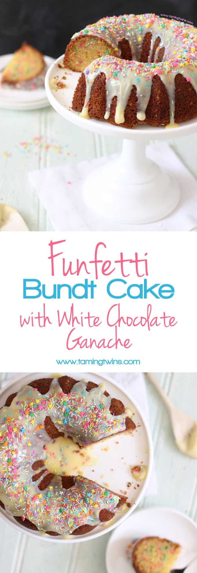 How To Make Choc Bundt Cake